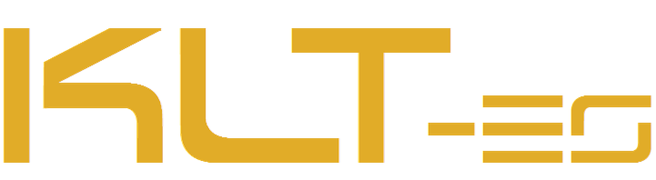 KLT Engineering Solutions